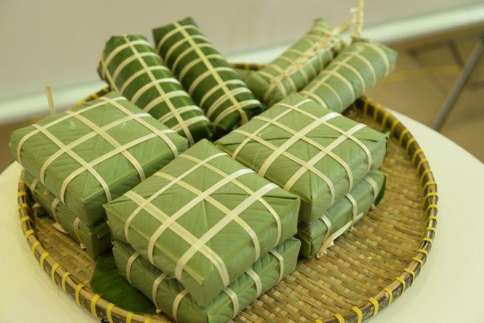 20 Món ăn Ngày Tết Cổ Truyền 3 Miền Bắc Trung Nam Của Người Việt
