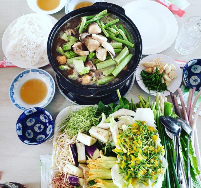 Top 24 Món Ngon Miền Nam Nức Tiếng, Nhất định Phải Thử, ăn Là Ghiền