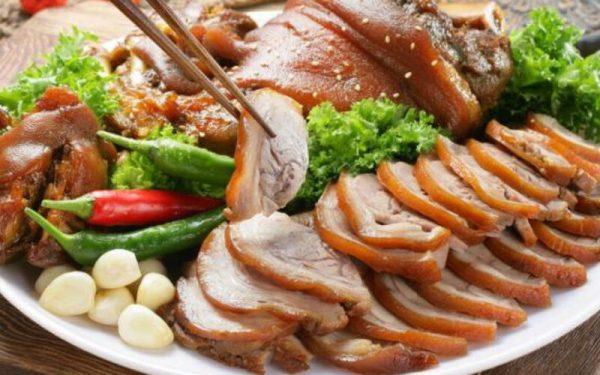 Cach Lam Thit Heo Ngam Nuoc Mam 800x500 1