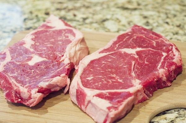 Chọn Thịt