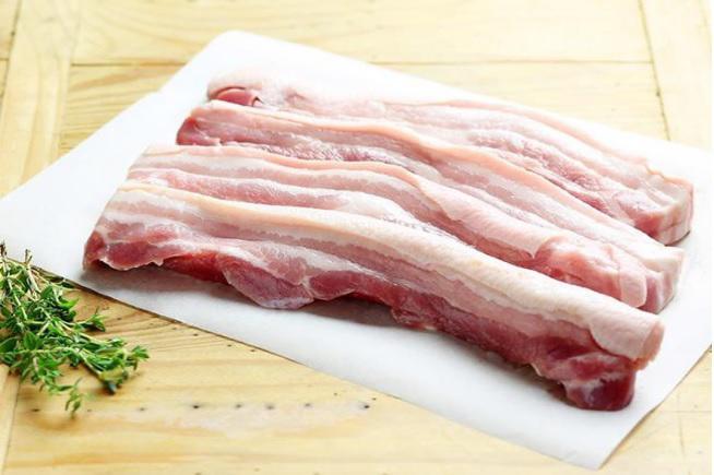 Nấu Thịt Kho Tàu