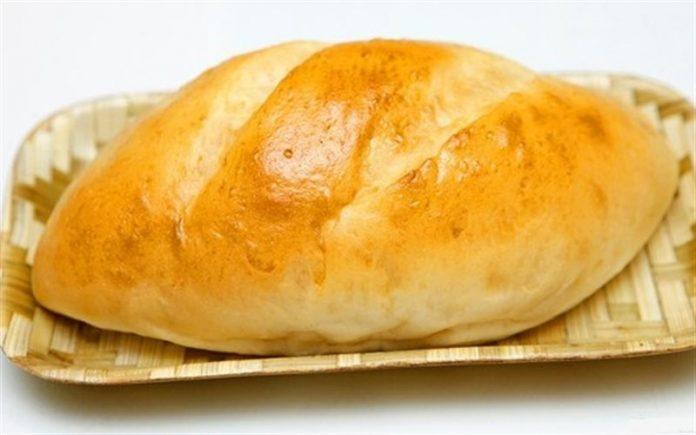Bánh Mì Cách Làm Bánh Mì Thơm Ngon Hấp Dẫn Nhất Tại Nhà