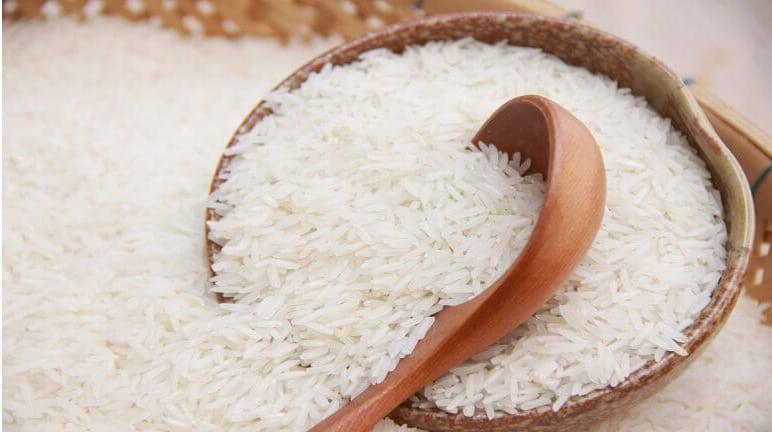 Gạo Nấu Cháo Dinh Dưỡng