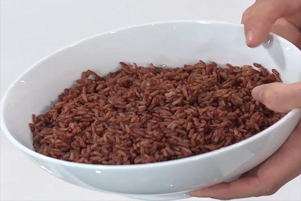 Vo Sạch Gạo