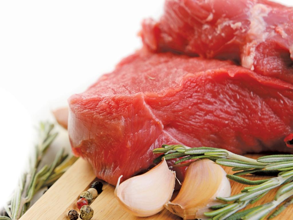 Thịt Bò Ngon Tuyệt